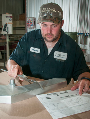 franks-manufacturing-design-services