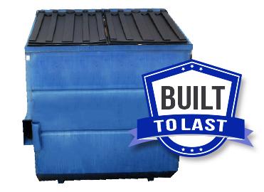 franks-manufacturing-dumpster-lids