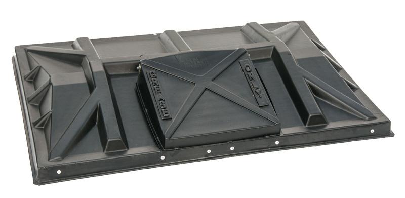 dumpster-grease-lid-franks-manufacturing
