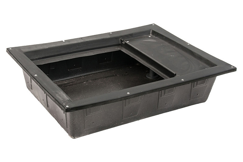 franks-manufacturing-open-top-tanks