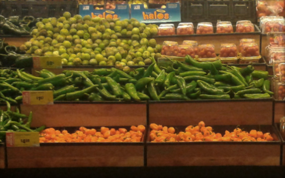 franks-manufacturing-produce-bins