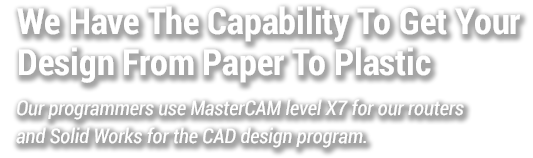 capability-to-design-from-paper-plastic