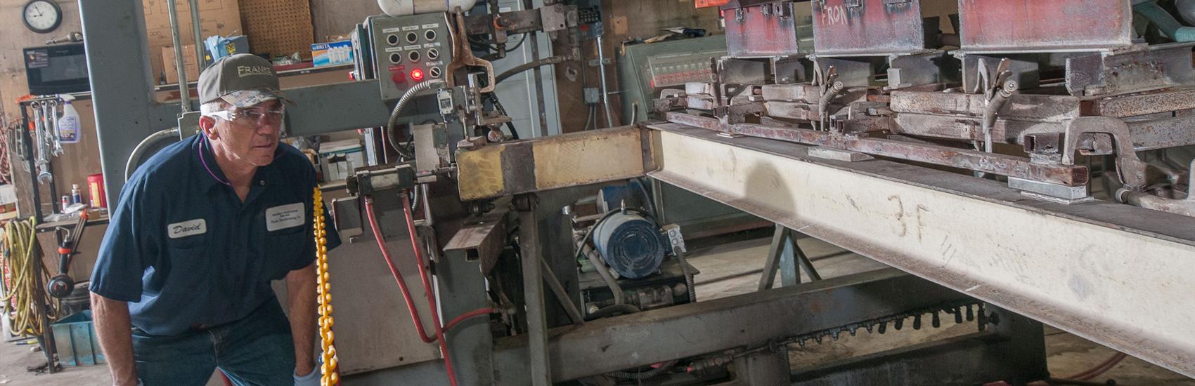 franks-manufacturing-header