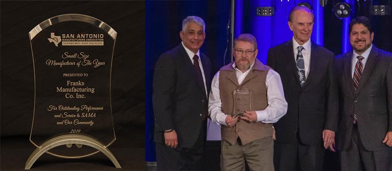 franks-manufacturing-award